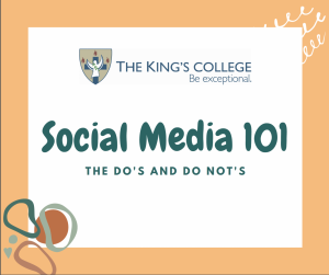 Feature Image-Social Media 101