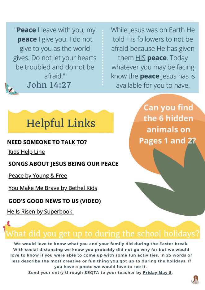 4-6-Primary-Wk-1-Newsletter-2-pag-2