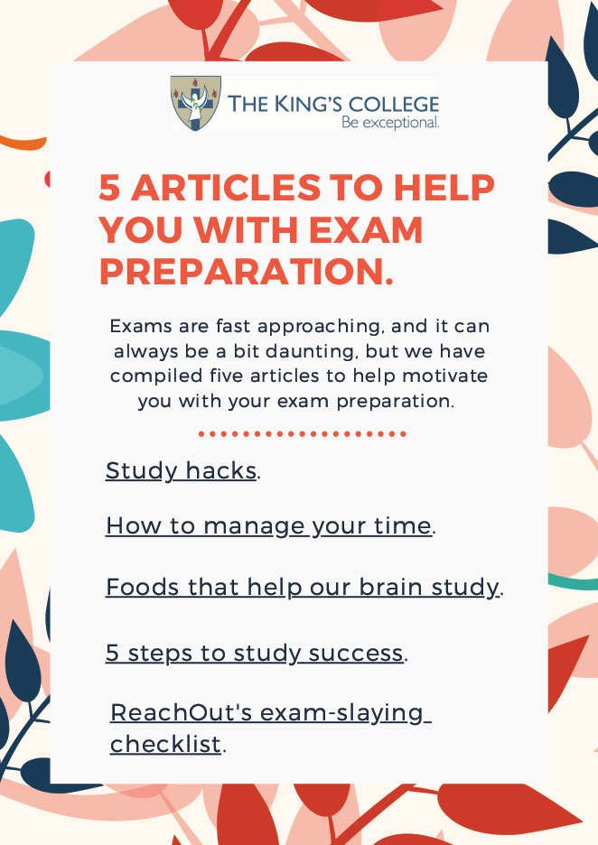 5-Articles-to-Help-You-with-Exam-Preparation
