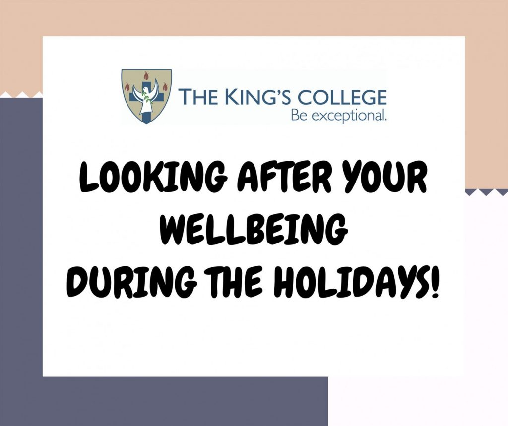 Feature-Image-Looking-after-your-wellbeing-during-the-holidays!-