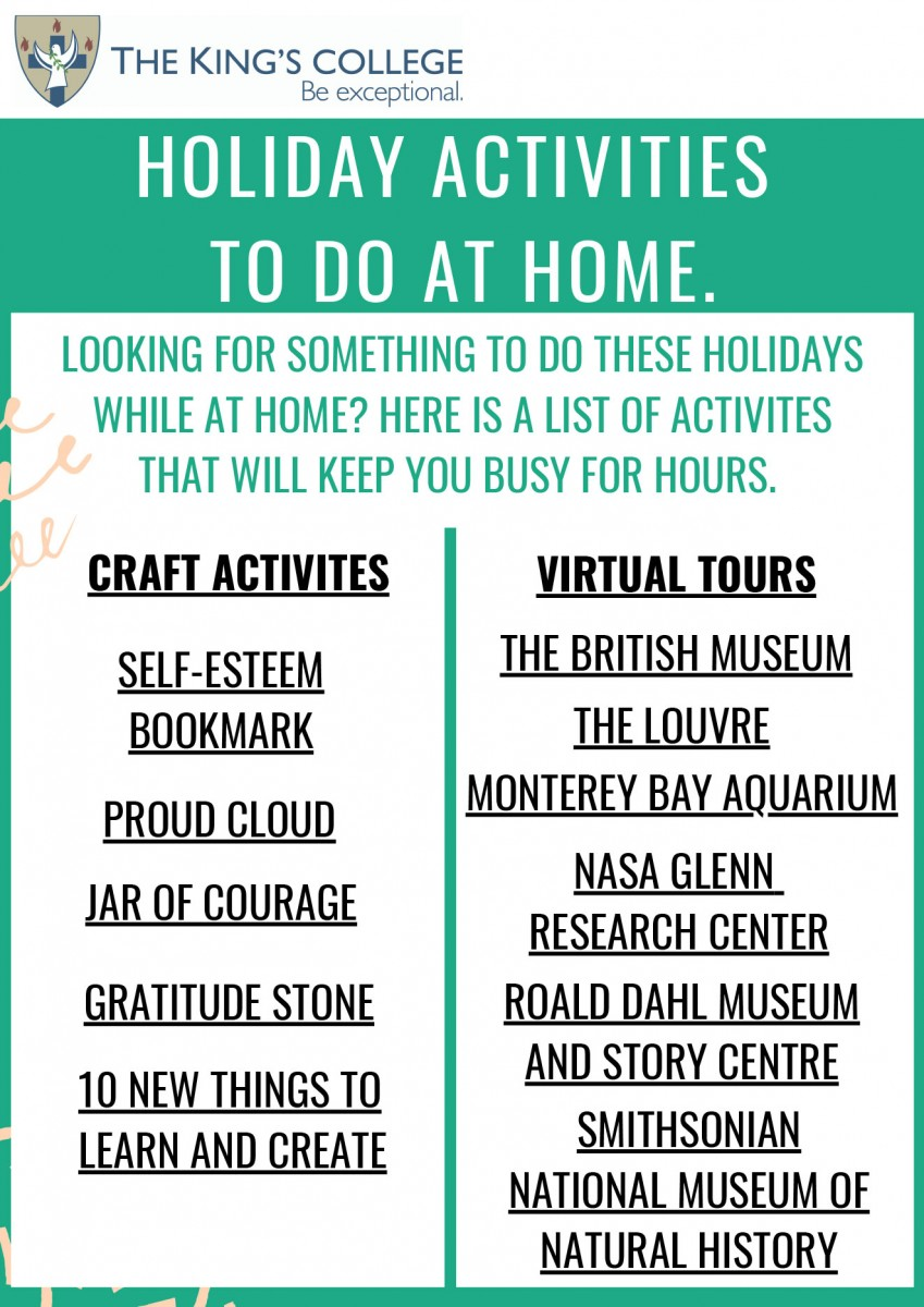 Holiday-activities-to-do-at-home