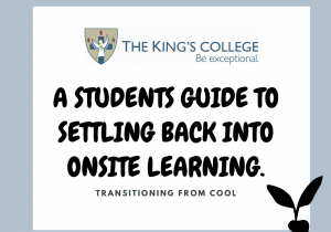 Feature Image - A students guide