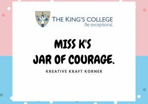 Feature Image Jar of Courage