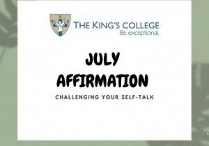 Feature-Image-July--Affirmation
