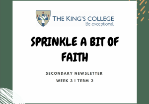 Feature Image Secondary Newsletter Wk 3