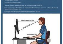 Online-Study-Positions